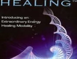 the-first-book-of-therapy-energy-method-theta-healing